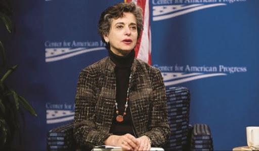 آمریکا با خروج از برجام، حقی برای توسل به مکانیسم ماشه ندارد/ کارزار تحریمی علیه ایران نتیجهای نداشته است