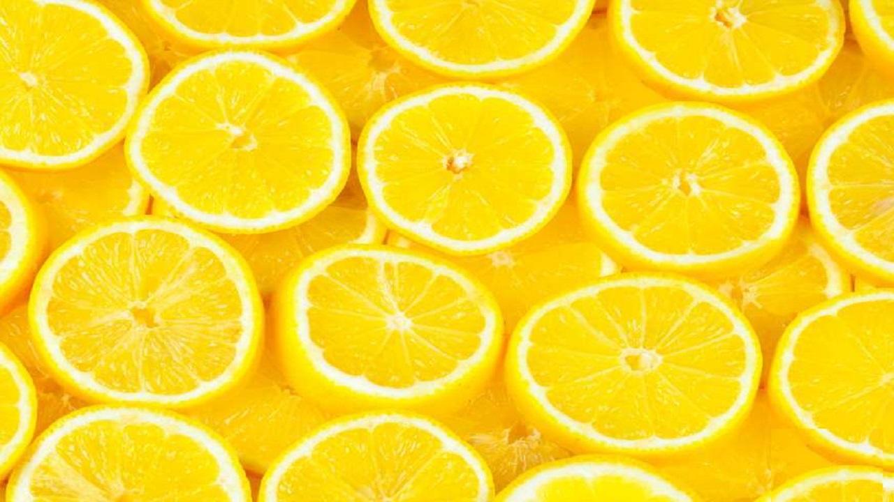 چگونه از لیمو برای نظافت استفاده کنیم؟