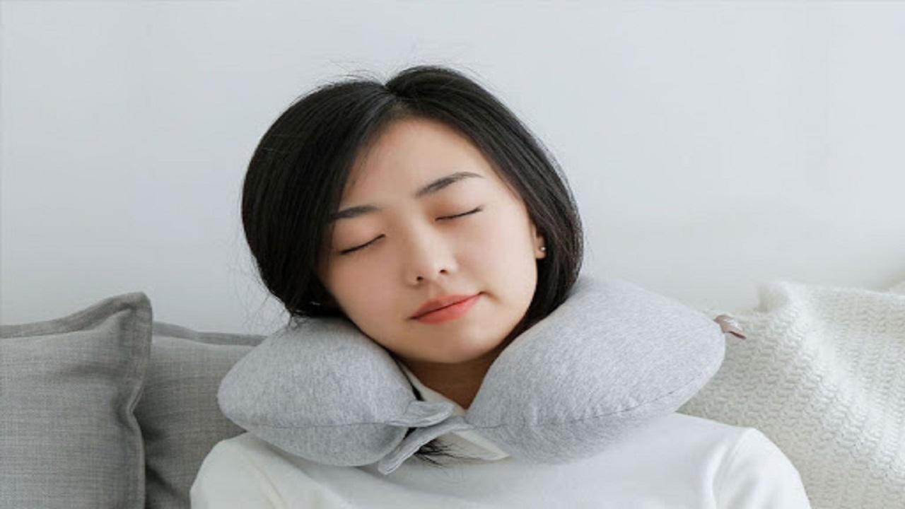 کشف علت پرخوابی خانمها