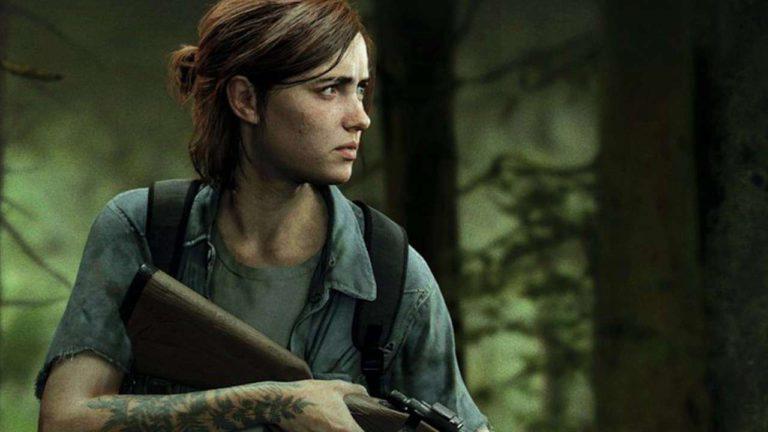 بازی جنجالبرانگیز The Last of Us 2