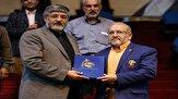 کرمی: برترین پومسه روهای جهان در مسابقات بین المللی تهران شرکت کردند