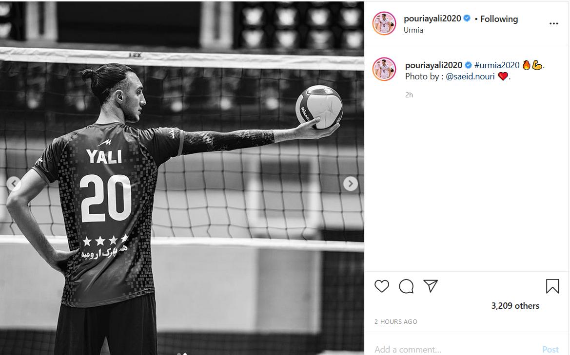 جشن تولد فوتبالیستهای معروف کشور در فضای مجازی/ عکس ستارگان پاریسن ژرمن با ژست معروف دنی آلوز