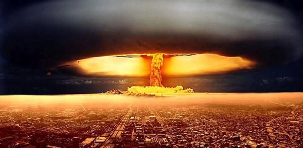 ۱۰ پیشگویی بزرگ نوستراداموس که به حقیقت پیوسته است!  ۱۰ پیشگویی بزرگ نوستراداموس که به حقیقت پیوست 12583044 668
