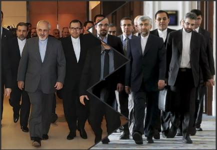 آیا انتخابات ۱۴۰۰ عرصه رقابت مردان سیاست خارجی خواهد شد؟