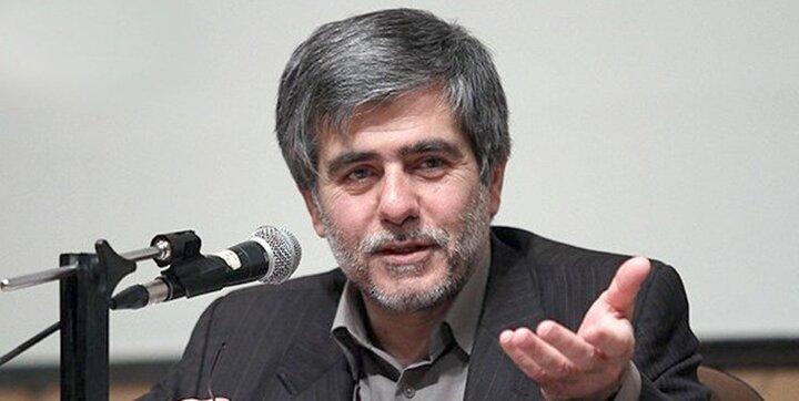 وزیر نفت ابهامهای قراردادهای نفتی را برطرف کند