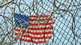 باشگاه خبرنگاران -مرد آمریکایی ۳۷ سال از عمر خود را اشتباها در زندان گذراند!