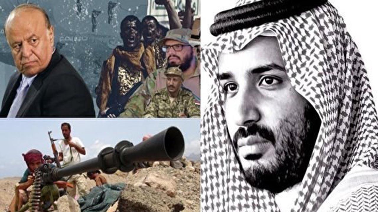 «۲۰۰۰ روز از جنگ یمن گذشت»؛ از تغییر موازنههای راهبردی تا شمارش معکوس برای فتح الفتوح انصارالله
