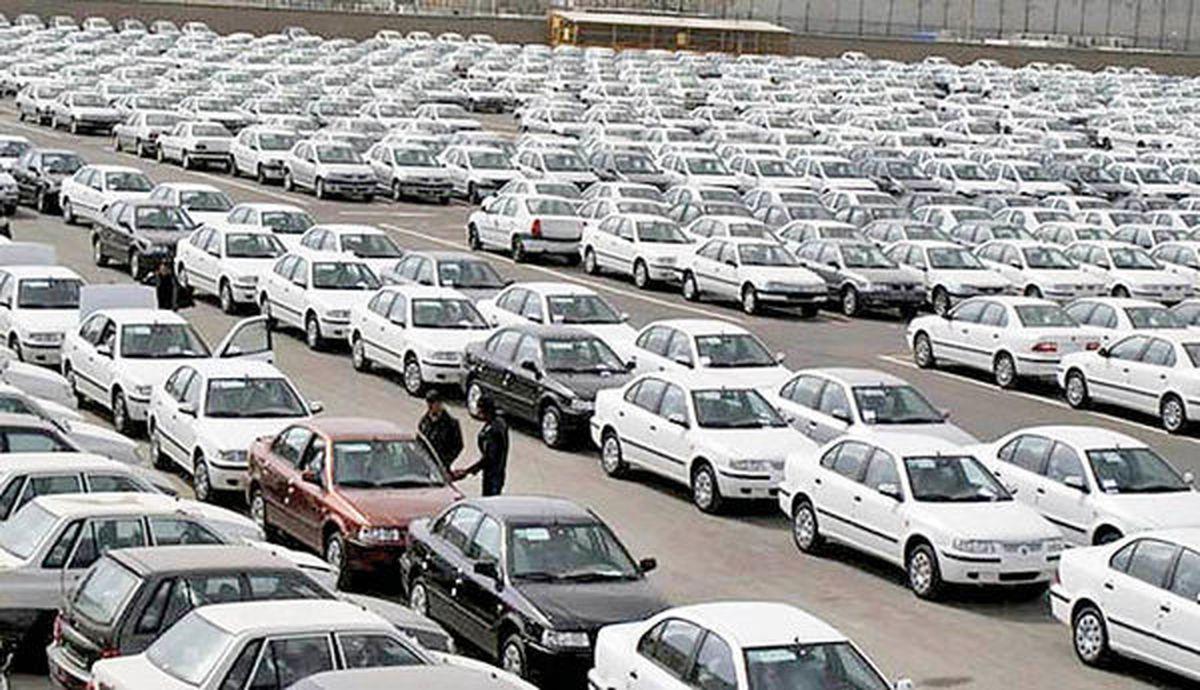 آیا مجلس افسار شرکت های خودروسازی را خواهد کشید؟/سرنوشت قیمت خودرو در دست بهارستان نشین ها