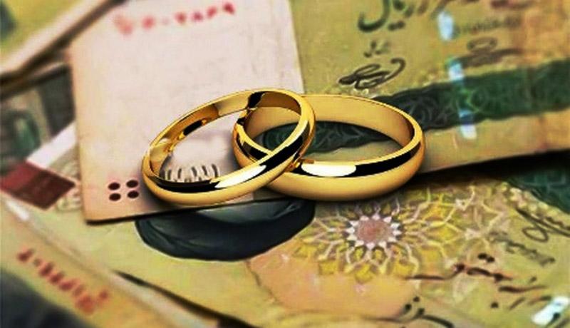 ضامن وام ازدواج 100 میلیونی