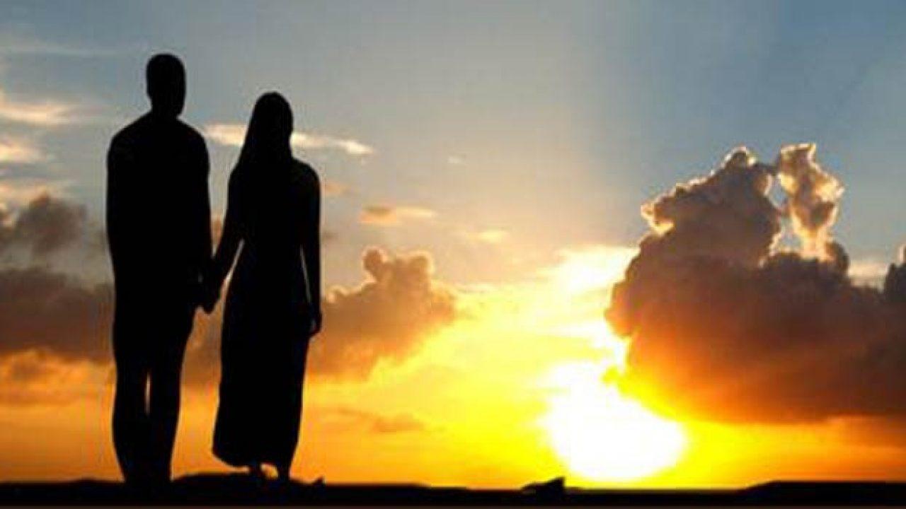 حفاظت از حریم خانواده و همسر در فضای مجازی