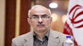 ممنوعیت شرکت داوطلبان آزاد در آزمون MSRT مهر 99