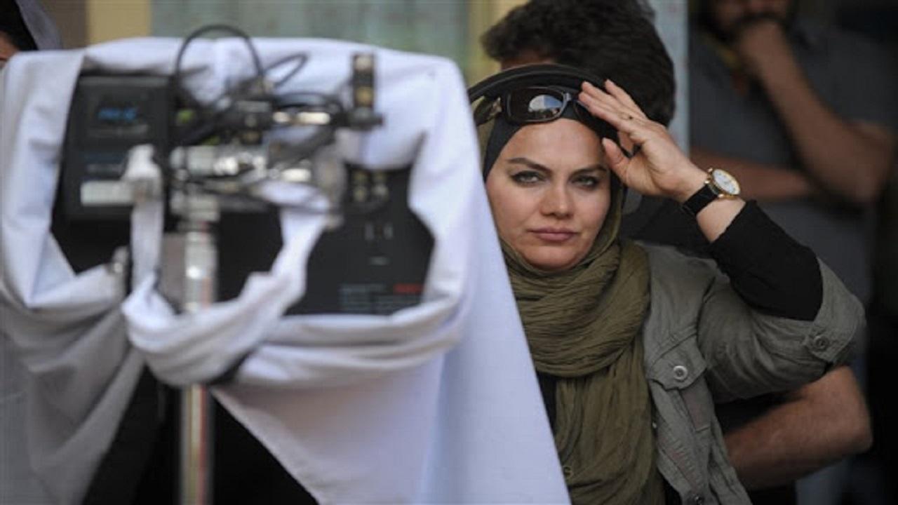 اولین کارگردانهای زن ایرانی/ از شهلا ریاحی تا شهره لرستانی