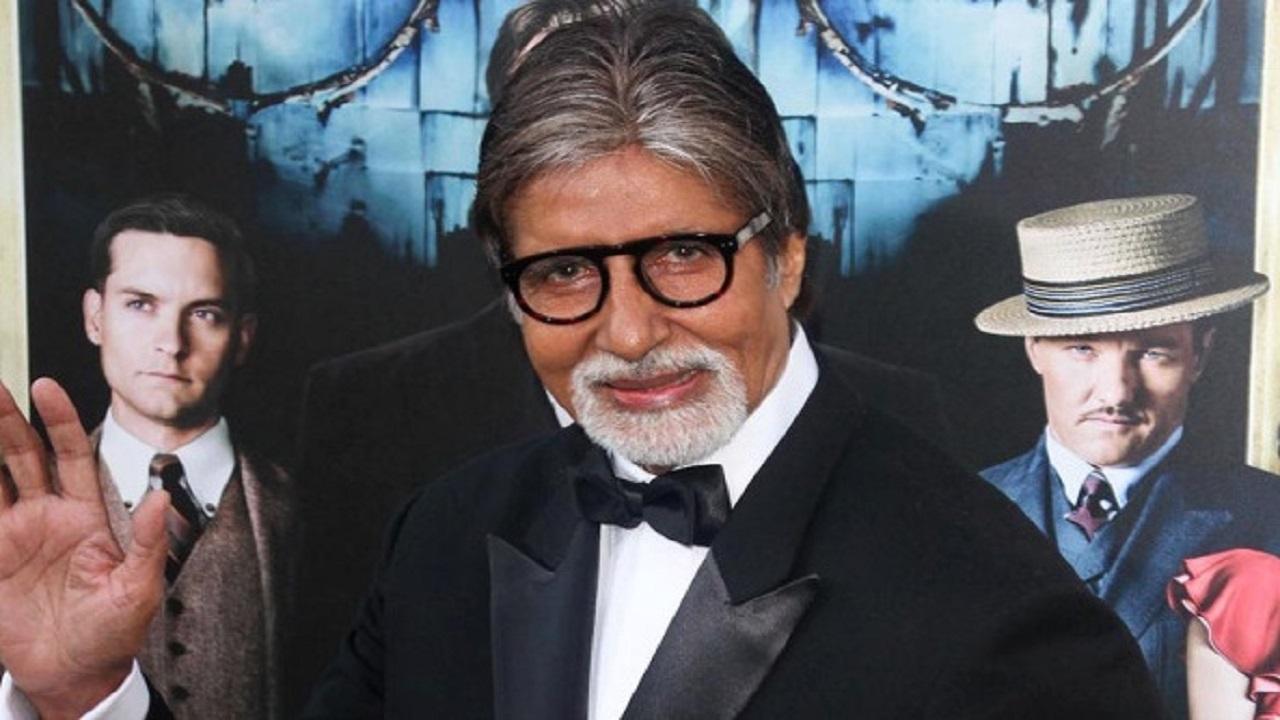 صدای بازیگر هندی در هوش مصنوعی کمپانی آمازون شنیده میشود