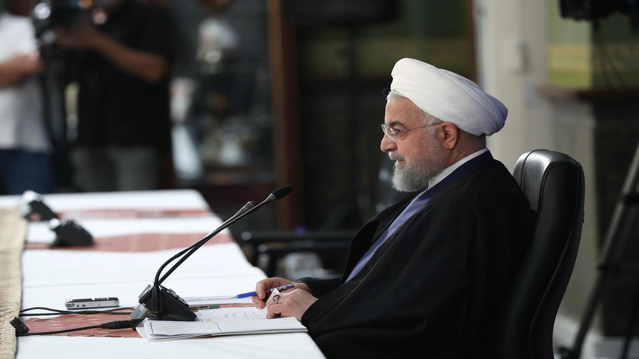 12591294 864 » مجله اینترنتی کوشا » هفته آینده روز پیروزی ملت ایران است 1