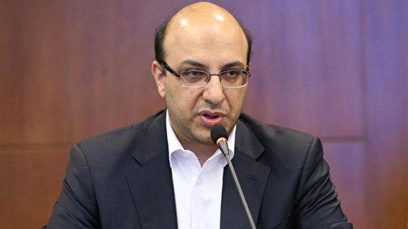 علی نژاد: تعلیق جودو با مبانی بین المللی مغایرت دارد/ اعتراض اهالی بولینگ و بیلیارد پایه و اساس درستی ندارد