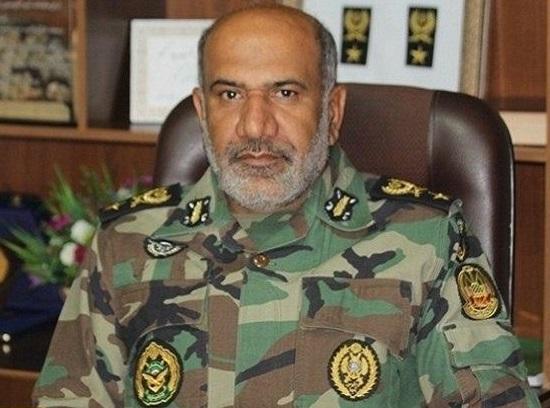 اولویت ارتش؛ تربیت مدیران جهادی است