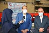 باشگاه خبرنگاران - کمکهای زنجانیها به مردم سیستان و بلوچستان ارسال شد