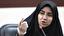 باشگاه خبرنگاران - تقدیر از تلاشهای نیروی انتظامی در مقابله با اراذل و اوباش