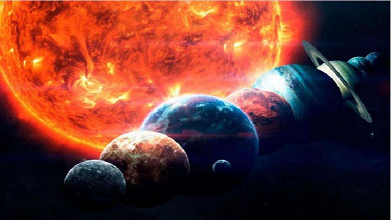 کشف علائم حیات در ناهید تحول بزرگی است/ ماموریت ویژه ناسا برای تحقیق بیشتر روی سیاره ناهید