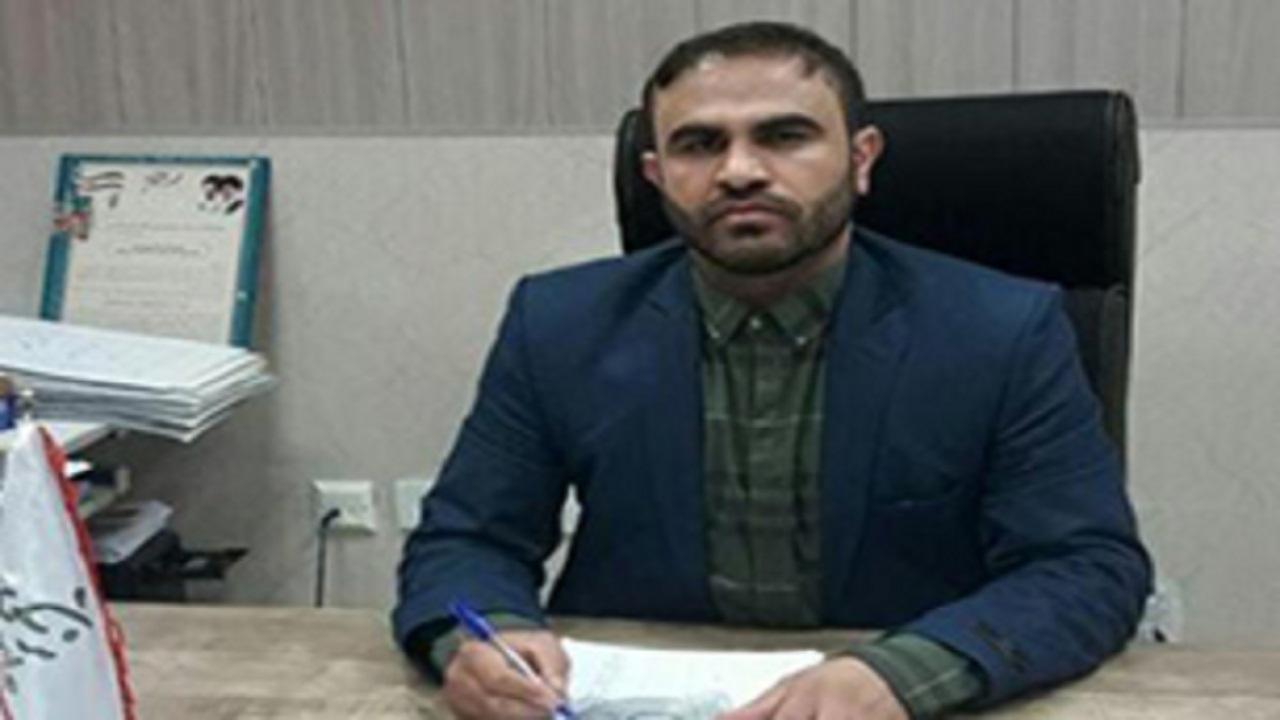 برنامه سازمان بسیج رسانه خوزستان به مناسبت هفته دفاع مقدس