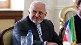 ظریف: هیچ اتفاق جدیدی در ۲۰ سپتامبر رخ نمیدهد