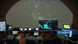 چرا حتی یک پهپاد هم نمیتواند به سایتهای هستهای ایران برسد؟ + فیلم