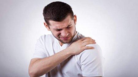 ۱۰ عاملی که باعث دردهای بدنی میشود