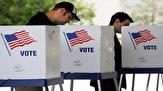 باشگاه خبرنگاران -رئیس اف بی آی: روسیه میکوشد در انتخابات آمریکا دخالت کند