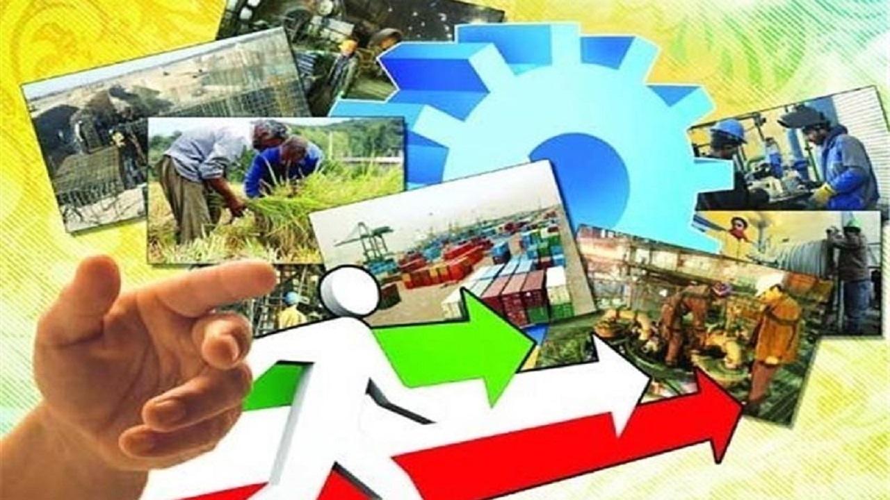 ایجاد ۳۳۸ صندوق توسعه روستایی با سرمایه ۹۹میلیارد ریالی در خراسان رضوی