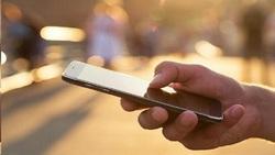 ۱۰ باور اشتباه درباره گوشی تلفن همراه که باید بدانید