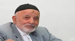 پیام تسلیت رهبر انقلاب در پی درگذشت حاج علی شمقدری