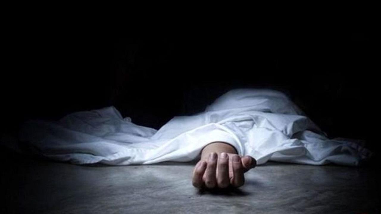 خودکشی مادر بیرحم پس از قتل وحشتناک ۵ کودکش