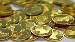 قیمت سکه و طلا در ۲۸ شهریور