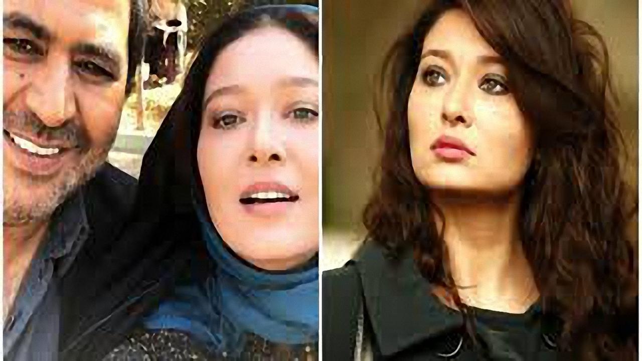 پشت پرده حضور بازیگران ترکیهای در ایران چه میگذرد؟ + تصاویر