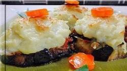 آموزش آشپزی؛ از کناک کباب و جوجه کباب مراکشی تا ترشی خرفه مخصوص افراد دیابتی + تصاویر