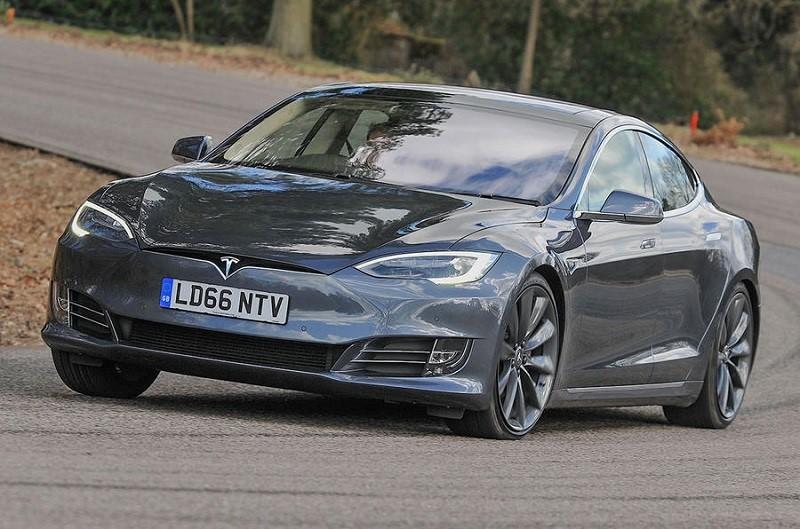گرانترین خودروهای جهان در سال ۲۰۲۰ + تصاویر