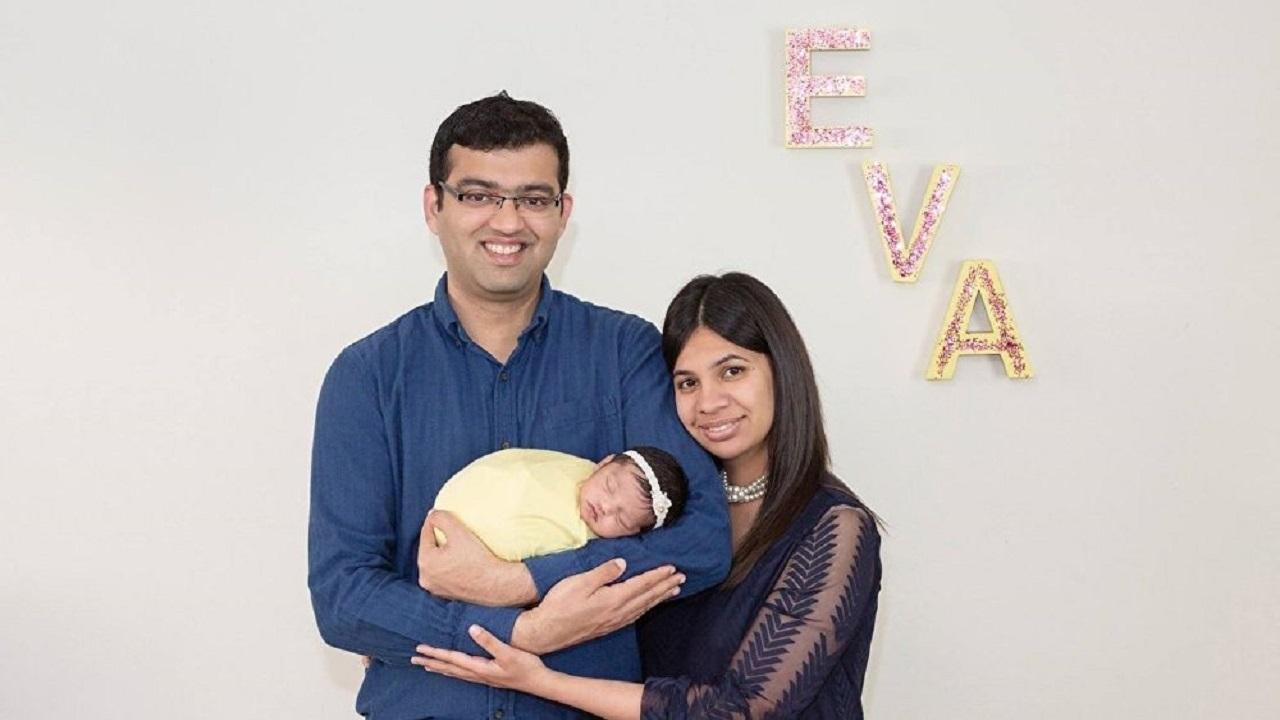 نکاتی برای سلامتی زنان پس از به دنیا آوردن فرزند