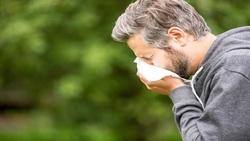 چگونه سرماخوردگی، آنفولانزا و کرونا را از یکدیگر تشخیص دهیم؟