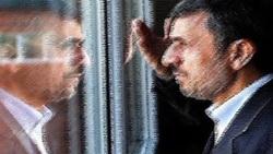 احمدی نژاد و پشتپرده ژست اپوزیسیوننمایی/ از مصاحبه جنجالی با ضدانقلاب تا زدن به بیراهه