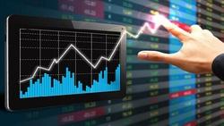 سنگینترین صفهای خرید و فروش سهام در ۲۹ شهریورماه