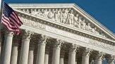 باشگاه خبرنگاران - کاخ سفید گزینههای جایگزینی قاضی ارشد دیوان عالی آمریکا را معرفی کرد