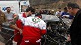 انجام ٢٧٩ مأموریت امداد و نجات در ٧٢ ساعت گذشته/ ١٤٩١ نفر از مرگ نجات یافتند