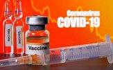 باشگاه خبرنگاران - کارشناسان آمریکایی: اظهارات ترامپ درباره واکسن کرونا باورنکردنی است