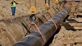 باشگاه خبرنگاران - ۸۰۰ واحد صنعتی در ایلام از گاز طبیعی استفاده میکنند