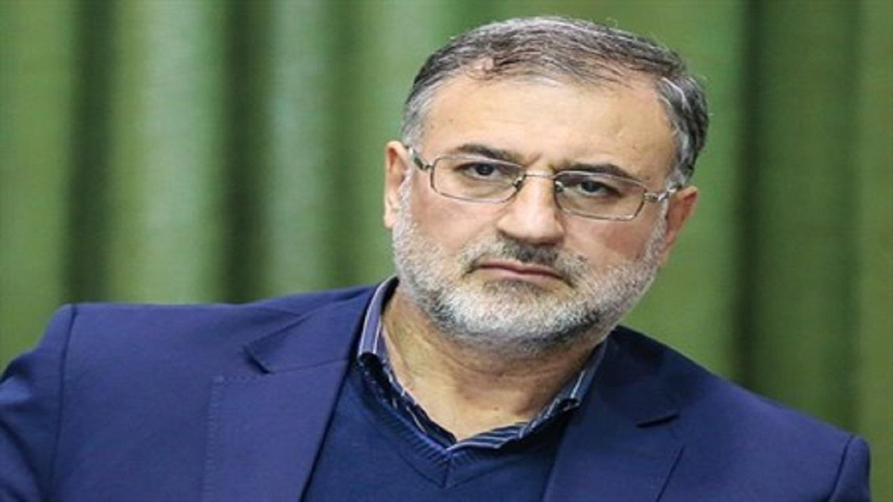 جزئیات برنامههای بنیاد شهید برای گرامی داشت هفته دفاع مقدس