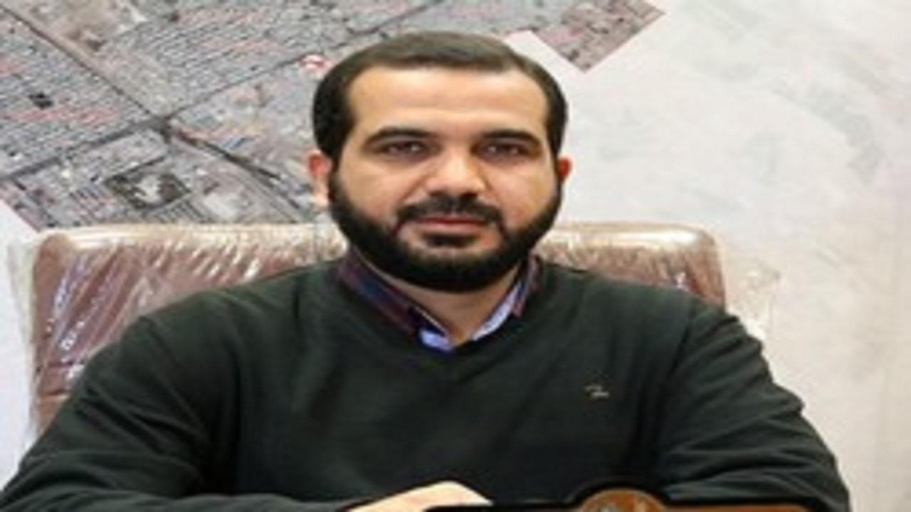 خوزستان با ۶ سد بزرگ برای تأمین آب شرب با مشکل روبهروست/ به دنبال تعامل با دولت هستیم