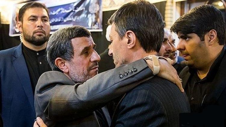 حرکت زیرپوستی یار غار احمدینژاد به سمت ریاستجمهوری ۱۴۰۰