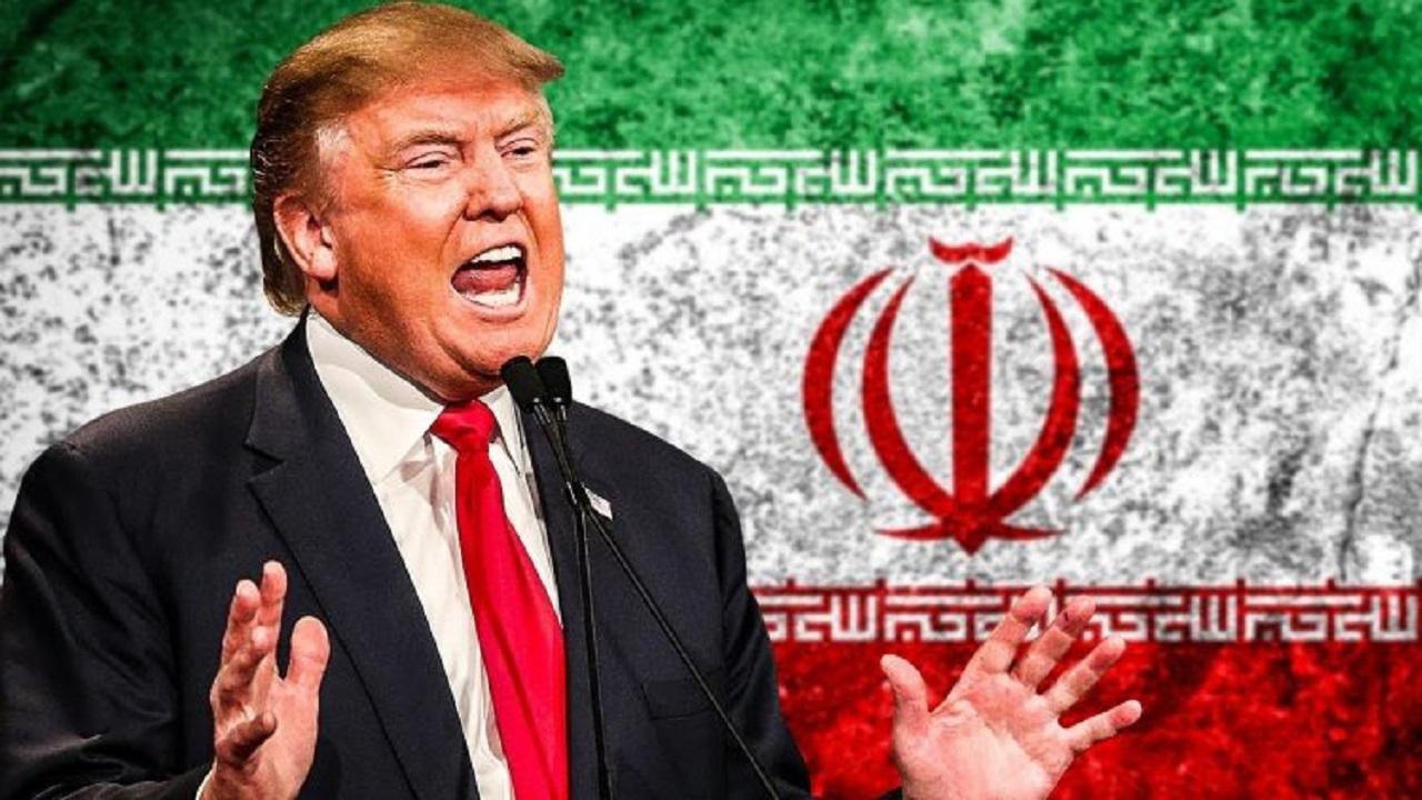 شکست آمریکا به وقتِ ۲۰ سپتامبر/ تکاپوی واشنگتن در چکاندن ماشه بدون گلوله؛ باز هم سر ترامپ به سنگ میخورد؟ /جریان سازی علیه ایران؛ ترامپ در رویای به دست آوردن یک برگ برنده انتخاباتی