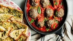 آموزش آشپزی؛ از ته چین فیروزکوهی و کراکت مرغ متفاوت تا لوبیا سبز شور + تصاویر