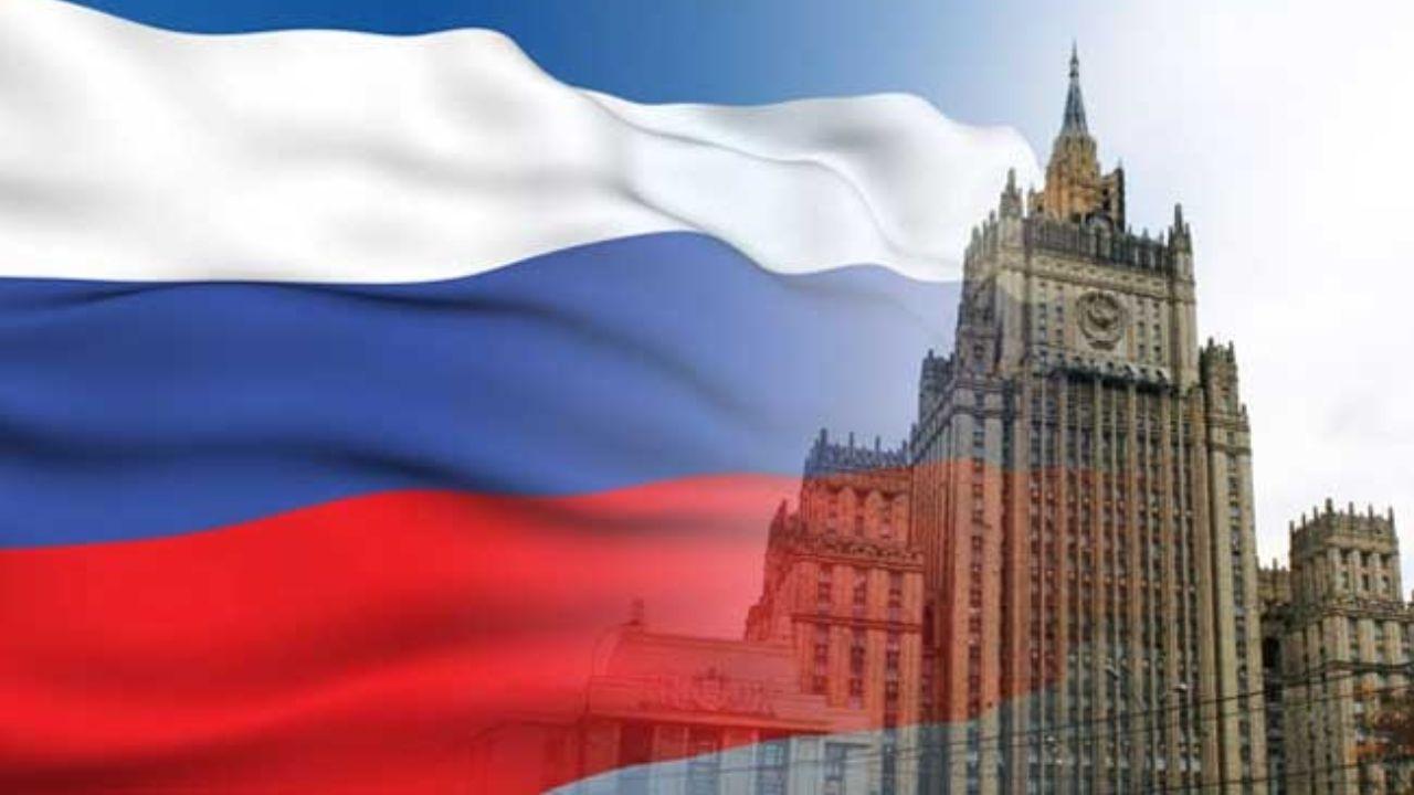 روسیه: اتحادیه اروپا در سیاست خود در قبال بلاروس بازنگری کند